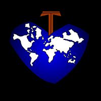 accueil_icon_fraternite