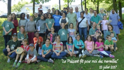 camps_inscriptions_2018