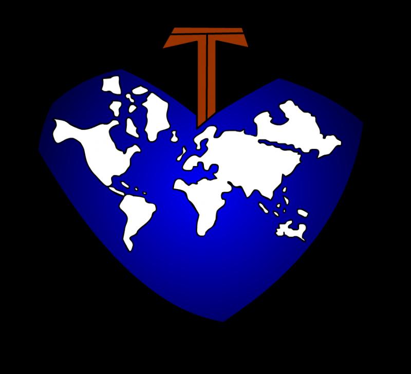 fraternite_logo