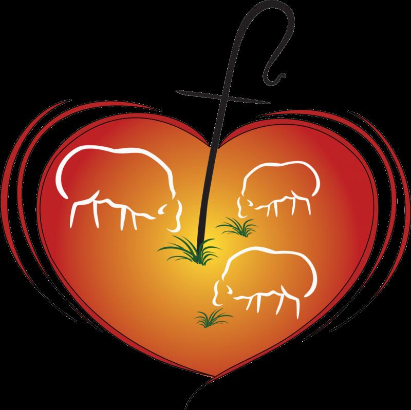 pastoureaux_logo